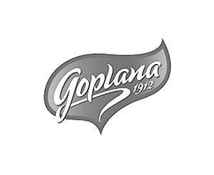 Logo_goplana-300x246