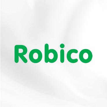 Robico